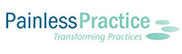 Painless_Practice_Transforming_Practices